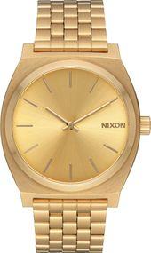 Nixon Time Teller Pack A1137-510 Unisexuhr