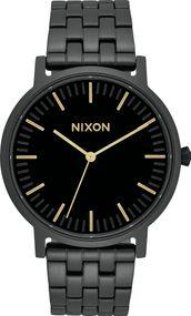 Nixon Porter A1057-1031 Herrenarmbanduhr