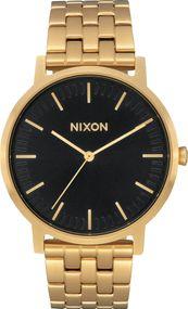 Nixon Porter A1057-2042 Herrenarmbanduhr