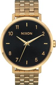 Nixon Arrow A1090-2042 Damenarmbanduhr