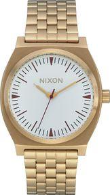 Nixon Time Teller A045-3004 Herrenarmbanduhr