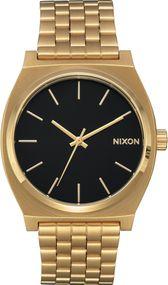Nixon Time Teller A045-2042 Herrenarmbanduhr