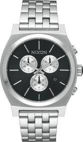 Nixon Time Teller Chrono A972-2348 Herrenchronograph
