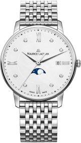 Maurice Lacroix Eliros 35mm Moonphase EL1096-SS002-150-1 Damenarmbanduhr