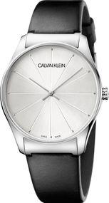 Calvin Klein Classic K4D211C6 Herrenarmbanduhr