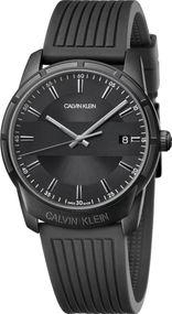 Calvin Klein Evidence K8R114D1 Herrenarmbanduhr