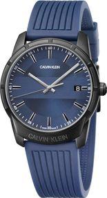 Calvin Klein Evidence K8R114VN Herrenarmbanduhr