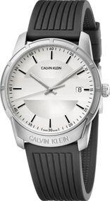 Calvin Klein Evidence K8R111D6 Herrenarmbanduhr