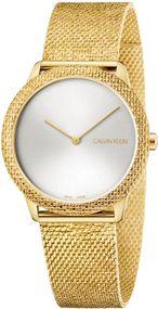 Calvin Klein Minimal K3M22V26 Armbanduhr