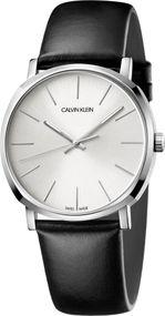 Calvin Klein Posh K8Q311C6 Herrenarmbanduhr