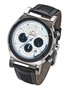 Alpine Mountaineer Liskamm 103_AM_Liskamm_BL Elegante Herrenuhr Design Highlight