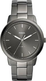 Fossil THE MINIMALIST 3H FS5459 Herrenarmbanduhr