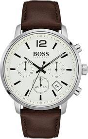Boss Attitude 1513609 Herrenchronograph