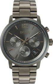 Boss Attitude 1513610 Herrenchronograph