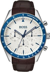Boss Trophy 1513629 Herrenchronograph