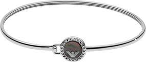 Emporio Armani Jewelry SIGNATURE EG3349040 Damenarmreif