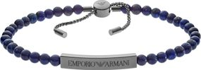 Emporio Armani Jewelry HERITAGE EGS2505060 Herrenarmband