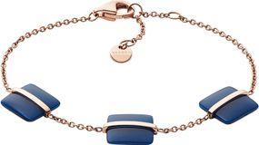 Skagen Jewelry SEA GLASS SKJ1137791 Damenarmband