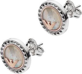 Emporio Armani Jewelry SIGNATURE EG3352040 Ohrringe