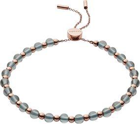 Skagen Jewelry ANETTE SKJ1132791 Damenarmband