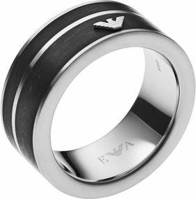 Emporio Armani Jewelry SIGNATURE EGS2032040 Herrenring
