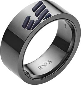 Emporio Armani Jewelry SIGNATURE EGS2546060 Herrenring
