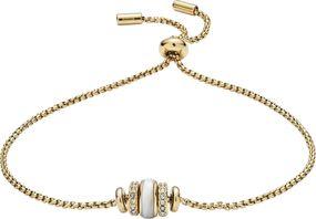 Fossil Jewelry CLASSICS JF02956710 Damenarmband