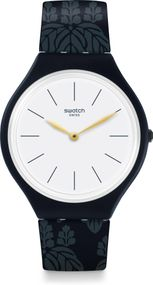 Swatch New Skin Small SKINWALL SVON102 Unisexuhr