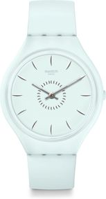 Swatch New Skin Small SKINMINT SVOG100 Unisexuhr