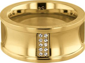 Tommy Hilfiger Jewelry FINE CORE 2780036 Damenring