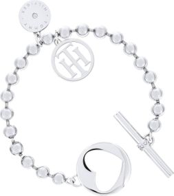 Tommy Hilfiger Jewelry VALENTINE'S DAY COLLECTION 2701036 Damenarmband