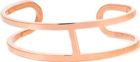 Tommy Hilfiger Jewelry CLASSIC SIGNATURE 2701047 Damenarmreif