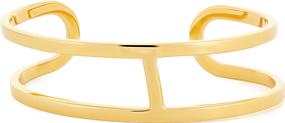 Tommy Hilfiger Jewelry CLASSIC SIGNATURE 2701048 Damenarmreif
