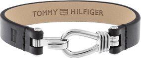 Tommy Hilfiger Jewelry MEN'S CASUAL 2701053 Herrenarmband