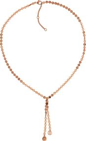Tommy Hilfiger Jewelry FINE CORE 2780020 Damenhalskette