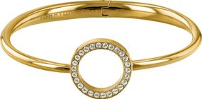 Tommy Hilfiger Jewelry DRESSED UP 2780065 Damenarmreif