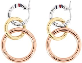 Tommy Hilfiger Jewelry CLASSIC SIGNATURE 2701090 Ohrstecker