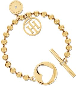 Tommy Hilfiger Jewelry VALENTINE'S DAY COLLECTION 2701103 Damenarmband