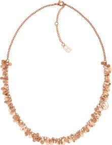Tommy Hilfiger Jewelry FINE CORE 2780019 Damenfunkuhr