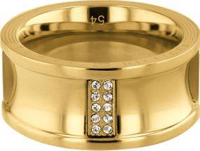 Tommy Hilfiger Jewelry FINE CORE 2780036D Damenring