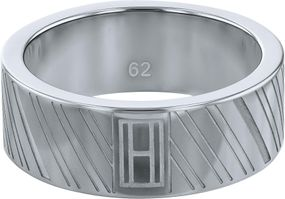 Tommy Hilfiger Jewelry MEN'S CASUAL 2701102G Herrenring