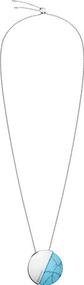 Calvin Klein Jewelry Spicy KJ8RLN040100 Damenhalskette