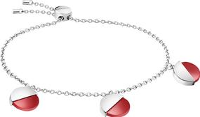 Calvin Klein Jewelry Spicy KJ8RRB040100 Damenarmband