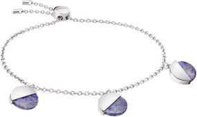 Calvin Klein Jewelry Spicy KJ8RLB040200 Damenarmband