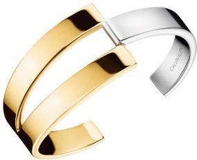 Calvin Klein Jewelry Truly KJ8JJF2001 Damenarmreif
