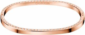 Calvin Klein Jewelry Hook KJ06PD1402 Damenarmreif