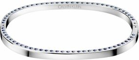 Calvin Klein Jewelry Hook KJ06MD0405 Damenarmreif