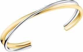 Calvin Klein Jewelry Double KJ8XJF2003 Damenarmreif