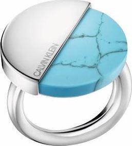 Calvin Klein Jewelry Spicy KJ8RLR0401 Damenring