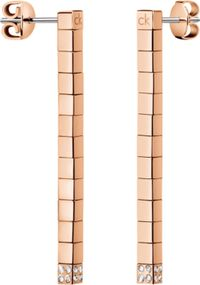 Calvin Klein Jewelry Tune KJ9MPE140100 Ohrringe